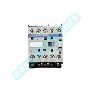 AquaService Contacteur LC1K1210P7