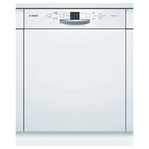 Bosch SMI53M82 - Lave vaisselle intégrable 13 couverts