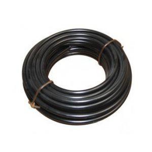 Blumat Irrigation tuyau tube 8mm (1m)