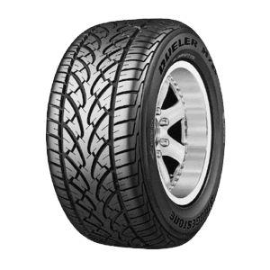 Bridgestone Pneu auto été : 265/65 R17 112 S D-840