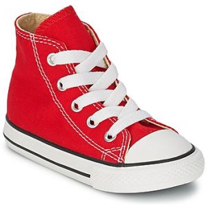Converse CHUCK TAYLOR AS CORE HI Baskets montantes rot