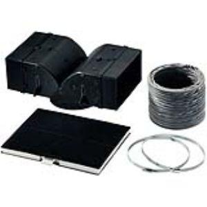 Bosch DHZ5345 - Kit de recyclage pour hotte