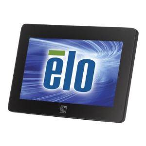 """Elo TouchSystems 0700L - Ecran LED Tactile 7"""""""