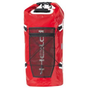 Held Sac de voyage ROLL-BAG 40L blanc/rouge
