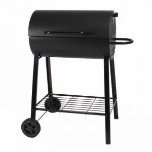 Somagic Barbecue charbon bois DAKOTA