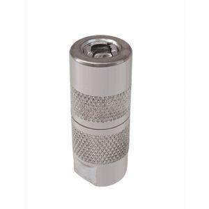 Restagraf Embout (agrafe) de pompe à graisse