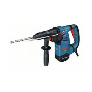 Bosch GBH 3-28 DFR - Perforateur burineur SDS-Plus filaire