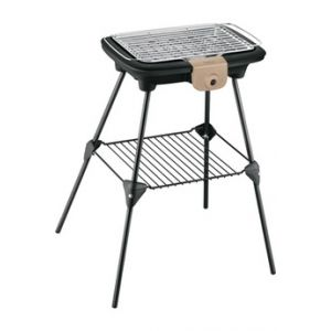 Tefal Easy grill Power (BG90D814) - Barbecue électrique