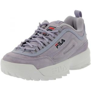 FILA Disruptor S Low Wn's Sweet Lavender 101030470Q, Basket - 41 EU