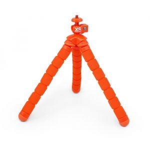 XSories Bendy orange
