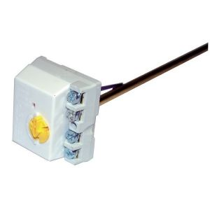 Diff Thermostat à canne COTHERM - TUS 270 - COTHERM : TUS0002507