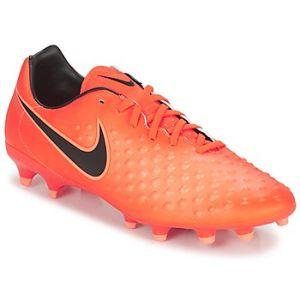 Nike Chaussures de foot MAGISTA ONDA II FIRM GROUND