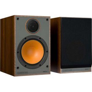 Monitor Audio Monitor 100 Noir (la paire)