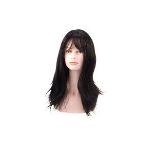 Beautydis Paula - Perruque longue 40-45 cm Brun 1