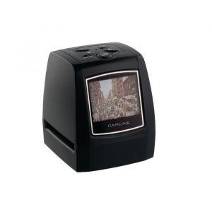 scanner pour diapositives comparer 33 offres. Black Bedroom Furniture Sets. Home Design Ideas