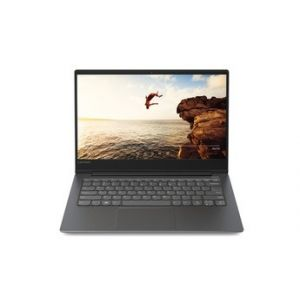 Lenovo PC portable Ideapad 530S-14ARR