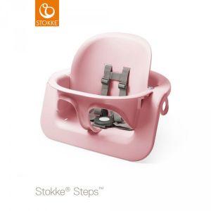 Stokke Baby Set - Siège pour chaise haute Steps