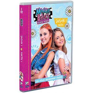 Maggie & Bianca Fashion Friends - Saison 1, Vol. 2 [DVD]