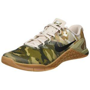 Nike Baskets Metcon 4