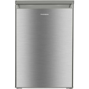 Thomson Réfrigérateur sous plan TH-TTR5SL