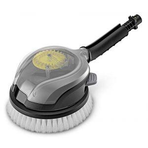 Kärcher 4054278476445 WB 120 Brosse de lavage rotative