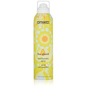 Amika the shield spray anti-humidité