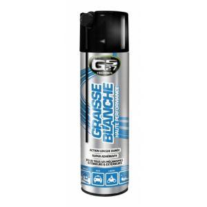 GS27 Graisse blanche 250 ml