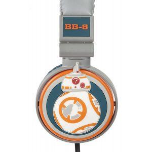 15096 - Casque audio Star Wars BB-8