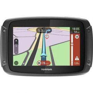 TomTom Rider 42 CE - GPS moto