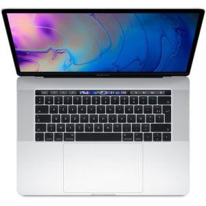 Apple MacBook Pro 15.4'' Touch Bar (2018) - Core i7 256 Go 16 Go RAM