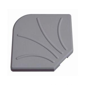 dalle pour parasol deporte comparer 38 offres. Black Bedroom Furniture Sets. Home Design Ideas