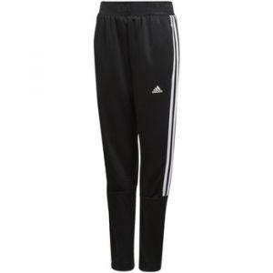 Adidas Jogging enfant Pantalon Tiro 3s Noir - Taille 13 / 14 ans,15 ans,9 / 10 ans