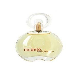 Salvatore Ferragamo Incanto - Eau de parfum pour femme