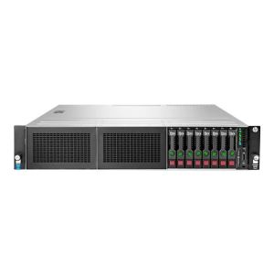 HP 778452-B21 - Serveur ProLiant DL180 Gen9 Entry avec Xeon E5-2603V3