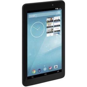"""TrekStor SurfTab breeze 7.0 quad 8 Go - Tablette tactile 7"""" sous Android 4.4.2 KitKat"""