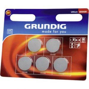 Grundig 871125234553