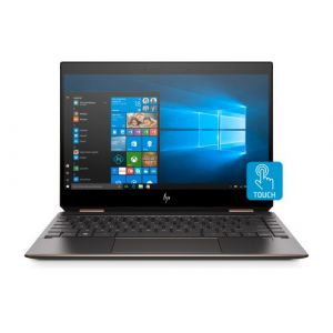 "HP Spectre x360 Convertible 15-df0018nf 15,6"" Intel Core i5 16 Go RAM 512 Go SSD"