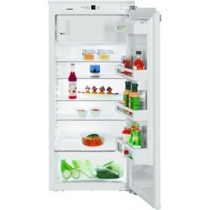 Liebherr IK2324 - Réfrigérateur 1 porte