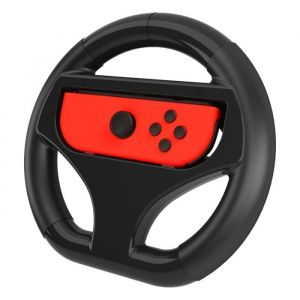 Subsonic Volant  XL pour Switch