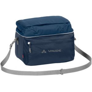 Vaude Wheeled Equipment Sacoche Mixte Adulte, Marine, Taille Unique