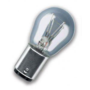 Osram Ampoule Stop 12v 21/5w