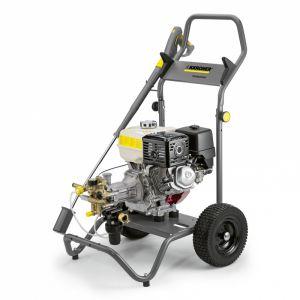 Kärcher HD 7/15 G - Nettoyeur haute pression 150 bars