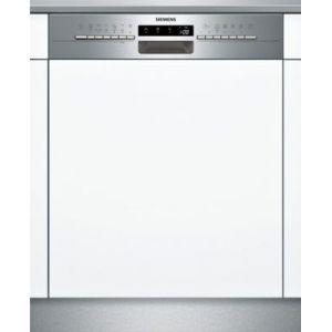 Siemens SN536S02IE - Lave-vaisselle encastrable 13 couverts