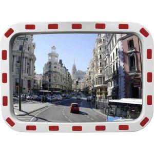 Viso Miroir de circulation MR3054