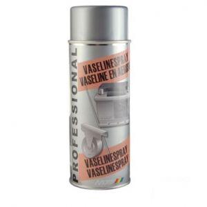 Motip Huile de vaseline Spray 500 ml