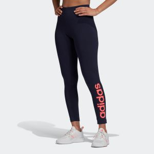 Adidas Legging sport Gris - Taille L;M;S;XL;XS