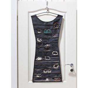 Umbra Little Dress - Porte bijoux robe