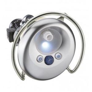 Procopi 953600 - Badujet Vogue complet triphasé 400 V - 50 Hz avec led