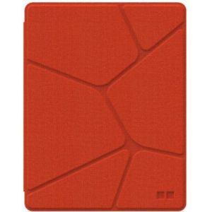 Ora ïto Etui Helëne pour iPad Air motif organic