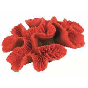 Trixie Corail Rouge 16 cm